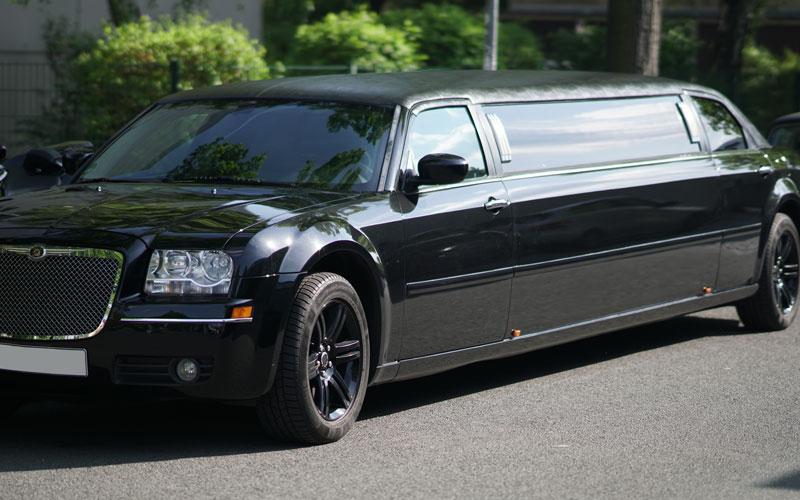 limo - stretch limo - stretch limousine