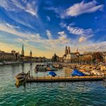 Hire a limousine in Zurich – 5 Reasons To Do it