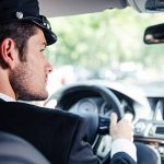 Tips to become a part of the chauffeur service in Switzerland