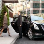 Things you should consider before you choose personal chauffeur service