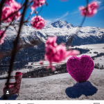 The Most Instagrammable Places In Switzerland – Our 11