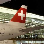 How to make Swiss airport transfer less stressful?