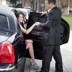 How to behave in a limousine – 7 Tips