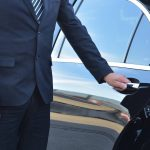 Chauffeur vs driver – what is the difference?