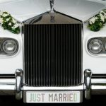 What is the best limousine service to hire for your friend's wedding?