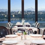5 Best restaurants in Geneva