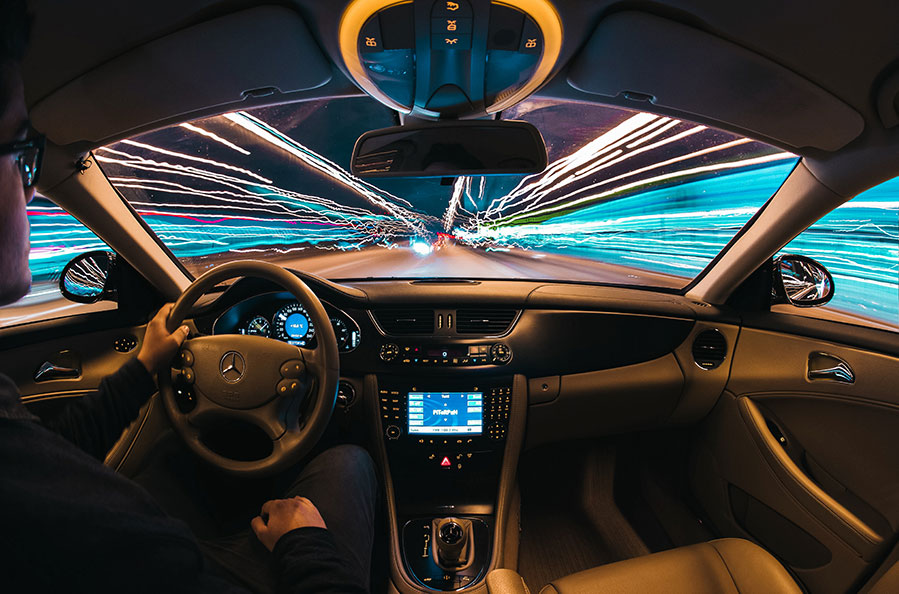 driver vs chauffeur conclusion