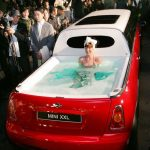 The world`s most amazing and the most unique limousines!