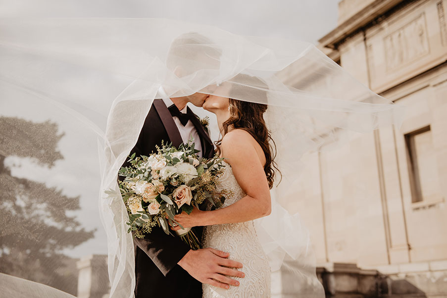 Swiss wedding traditions