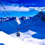 Amazing 16 of Switzerland Ski Resorts