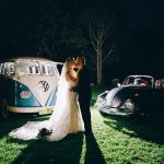 Swiss wedding traditions that will surprise you!