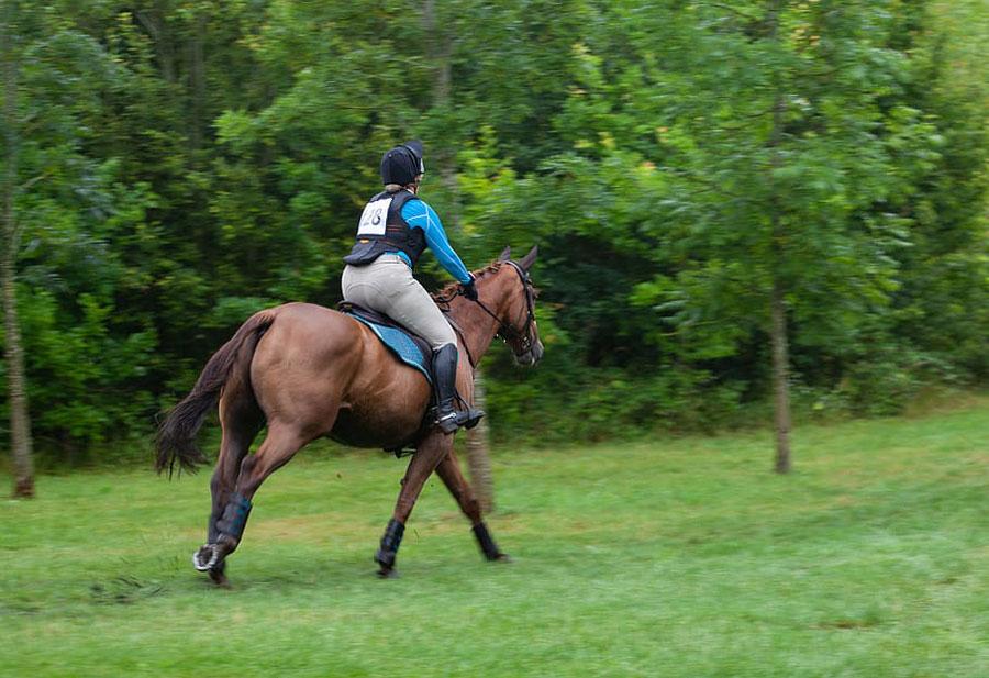 horse riding - horse riding st moritz