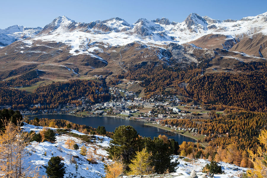 st moritz alps - st moritz things to do - things to do in st moritz