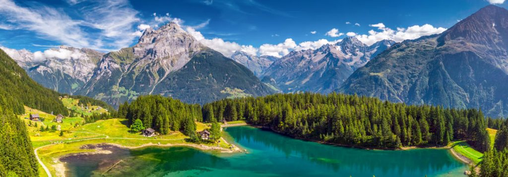 beautiful switzerland alps - switzerland alps - swiss alps